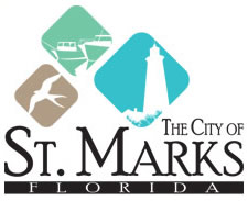 City of St. Marks Florida